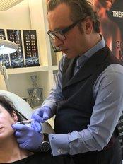Be Better Schönheitszentrum - Kosmetikstudio in der Türkei