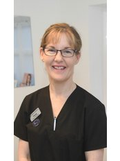 East Riding Aesthetics - Medical Aesthetics Clinic in the UK