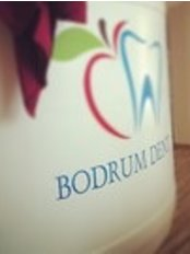 BodrumDent - Dental Clinic in Turkey