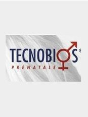 Tecnobios Prenatale - Obstetrics & Gynaecology Clinic in Italy