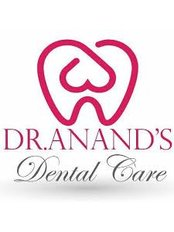 Dr Anands Dental Care - Dental Clinic in India