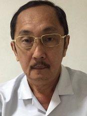 Ivory Laser Eye Center (GLEC) - Eye Clinic in Indonesia