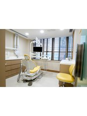 Dr. Thomas Leung & Dr. Susan Yu Dental Practice - Dental Clinic in Hong Kong SAR