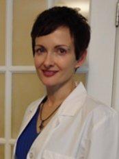 Dr. Elzette Steyns Medical Aesthetics and Vein Clinic - Medical Aesthetics Clinic in Canada
