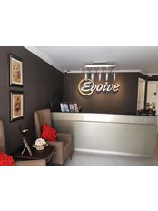 Evolve Aesthetic and Slimming Center - Medical Aesthetics Clinic in Philippines