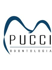 Pucci Odontologia - Dental Clinic in Brazil