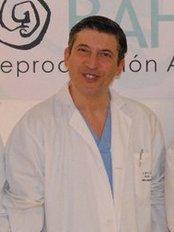 UltraFiv-Bay - Fertility Clinic in Spain