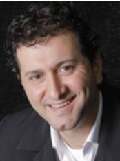 Dr.Jamil Hammoud - Plastic Surgery Clinic in Lebanon