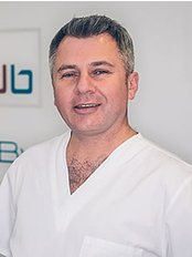 Darren Bywater Dental Care - Dental Clinic in the UK
