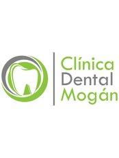 Clínica Dental Mogán - Dental Clinic in the