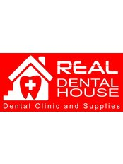 Real Dental House - Dental Clinic in Philippines