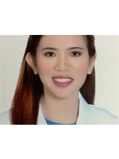 Laurence Myles B. Fabros Eye Clinic - Eye Clinic in Philippines