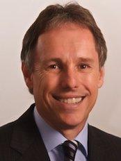 Graham Gardner Orthodontics - Winchester - Dental Clinic in the UK