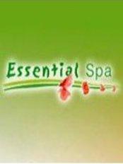 Essential Spa - Wanchai - Beauty Salon in Hong Kong SAR