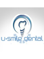 U Smile Dental - Dental Clinic in the UK