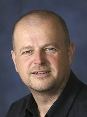 Thomas Larkin Psychotherapy/Counselling - Thomas Larkin