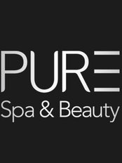 Pure Beauty Salon Lothian Road - Beauty Salon in the UK