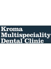 Kroma Multispeciality Dental Clinic - Dental Clinic in India