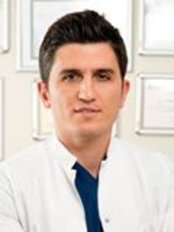 Doruk Estetik and Lazer - Medical Aesthetics Clinic in Turkey