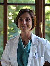 Dott.ssa Valentina Visintini Cividin - Milano - Plastic Surgery Clinic in Italy