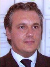 Centro Odontoiatrico Alessandrino - Dr Fabio Gramaglia