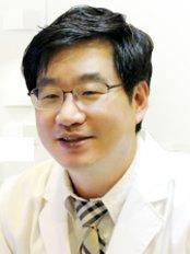 Chungdam Dermatologic Clinic - Medical Aesthetics Clinic in South Korea