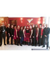 Bio Art Fertility - Fertility Clinic in South Africa