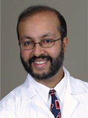 Dr. Kara Plastic Surgery - Ontario - Dr Mahmood Kara