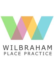 Wilbraham Place Practice - General Practice in the UK