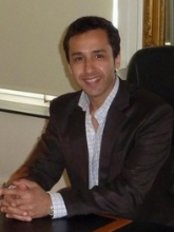 Docteur Nordine Benyacoub - Plastic Surgery Clinic in France
