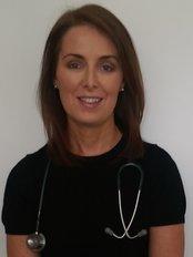Ballycullen Medical Services - General Practice in Ireland