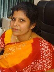 Guru Infertility Center - Fertility Clinic in India