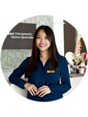 Inspired Chiropractic Spine Specialist - Chiropractic Clinic in Malaysia