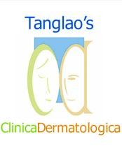 Tanglaos Clinica Dermatologica SFP - Dermatology Clinic in Philippines