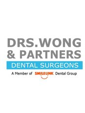 Drs Wong and Partners Dental Surgeons - Dental Clinic in Malaysia