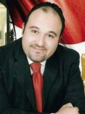 Ibrahim Kamel - Cairo - Plastic Surgery Clinic in Egypt