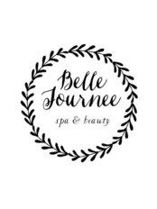Belle Journee Spa & Beauty - Beauty Salon in Australia