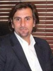 Docteur Choukroun Lionel - Plastic Surgery Clinic in France