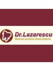 Dr. Lazarescu - Dental Clinic in Romania
