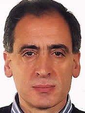 Centro de Genética da Reprodução Prof. Alberto Barros - Fertility Clinic in Portugal