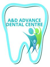 A&D Advance Dental Centre - Dental Clinic in Philippines