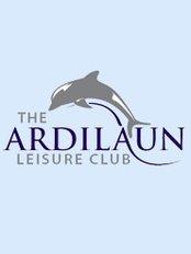 Ardilaun Leisure Club - General Practice in Ireland