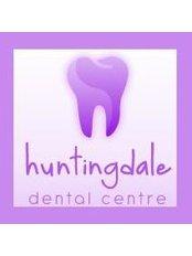Huntingdale Dental Care - Dental Clinic in Australia