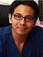 Sydney Womens Clinic - Dr. Surya Krishnan - Newtown - Obstetrics & Gynaecology Clinic in Australia