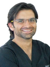 Symmetry Dental - Dental Clinic in Costa Rica