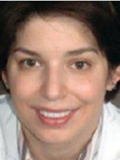 Adelaide Dental - Dr Nazanin Shahmolky