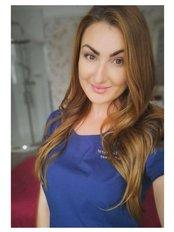 Avery Aesthetics - Medical Aesthetics Clinic in the UK