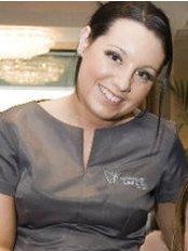 Advanced Laser Light Cork Medi-Spa - Massage Clinic in Ireland