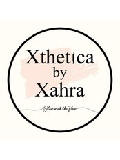 Xthetica by Xahra - Medical Aesthetics Clinic in Pakistan