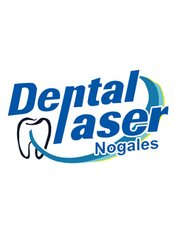 Dental Laser Nogales - Ceramic Veneers